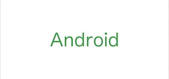 「Android UI Cookbook for 4.0 ICS(Ice Cream Sandwich) アプリ開発術」読みました!