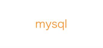【mysql】一般クエリーログの取得方法