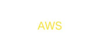 AWS RDSにクライアントからssh接続する