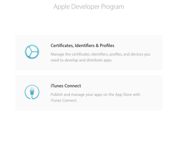 apple developer1