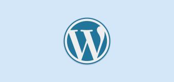 【WordPress】basic認証で特定のURLパラメータがある場合、basic認証をかけない方法