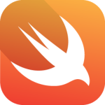 【swift】Table View ControllerとTable Viewについて