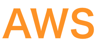 AWSのAmazon Connectを試してみた