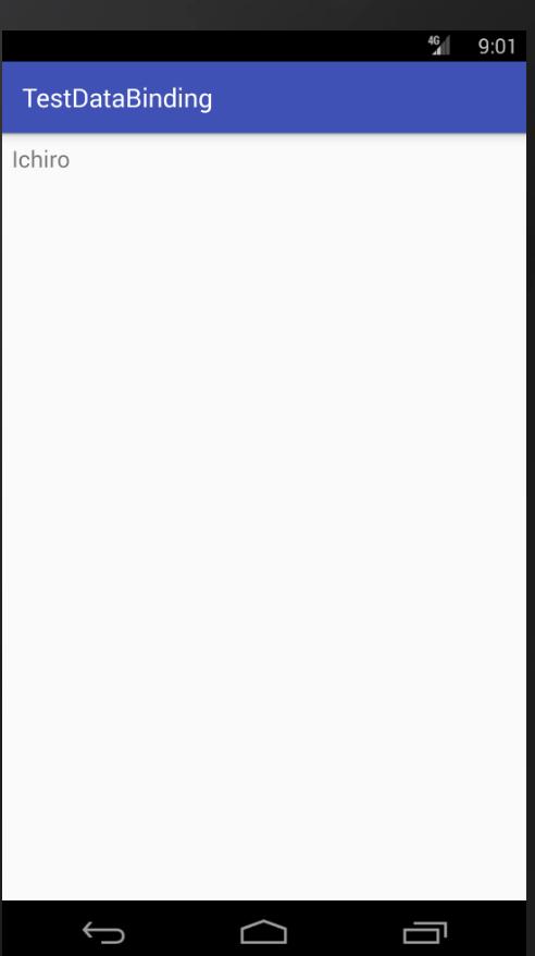 スクリーンショット 2018-11-20 23.08.50