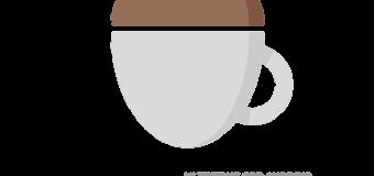 【Android】espressoでUIテスト